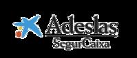 Logotipo de Adeslas