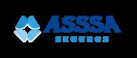 Logotipo de Assa Seguros