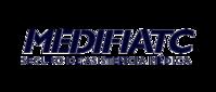 Logotipo de medifiatc