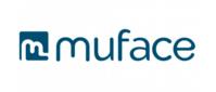 Logotipo de muface